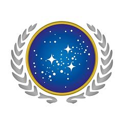 Starfleet_Logo Starfleet.png
