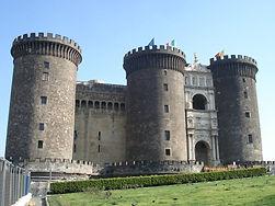 Castel_2.jpg