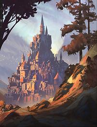 Medieval_Castle.png