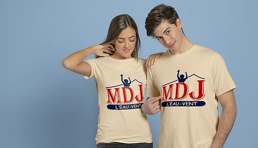 MDJ_Articles_promo.png