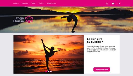 YogaDonsa_InterfaceWEB.png