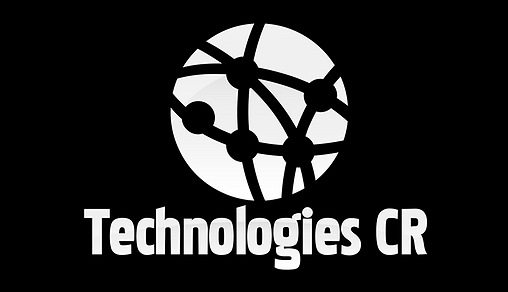 TCR_Logo.png