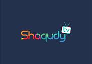 Shaqudy.png