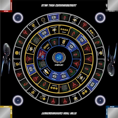 Board_Jeux de société.png
