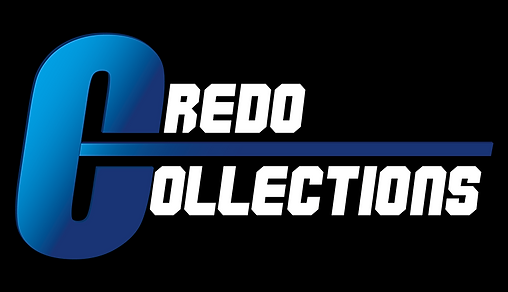 CredoCollections.png