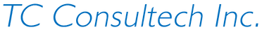 Logo Grand Format sans devise.png