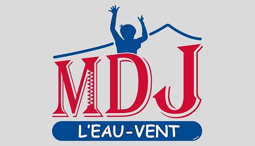 MDJ_Logo.png