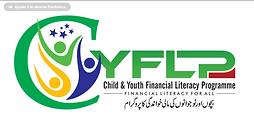 YLFP.png