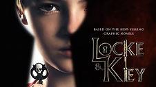 Locke_and_key.jpg