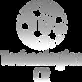 Logo carte d'affaire.png