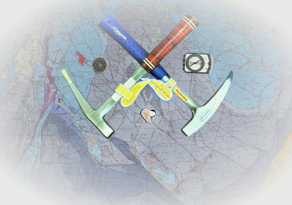 mapmart 0_vinheta_br.jpg