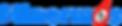 logocristal_2_def.png