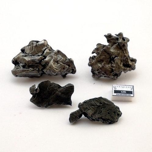 meteorito alin