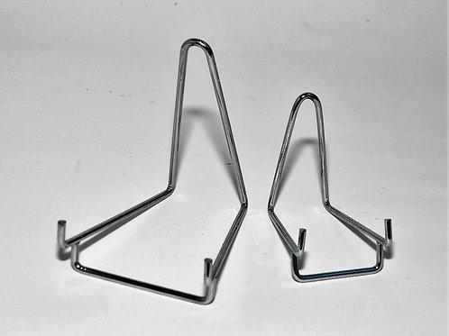 suportes metalicos