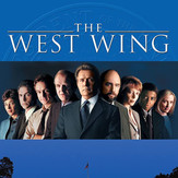 west wing.jpg