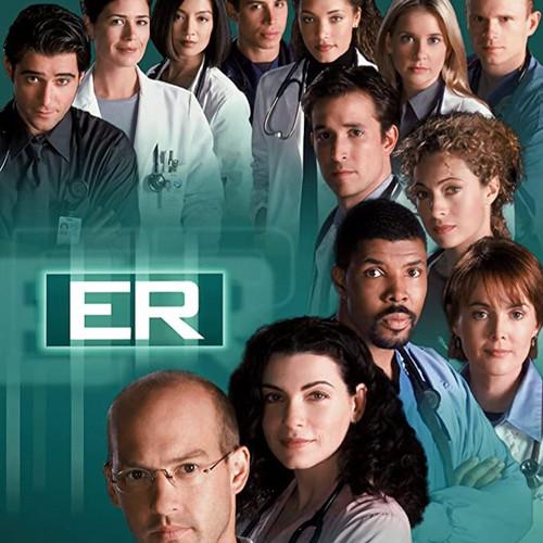 ER_edited.jpg