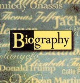 biography_edited.jpg