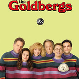 the%20goldbergs_edited.jpg