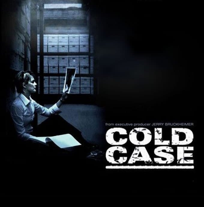 cold%20case_edited.jpg