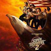 super%20troopers_edited.jpg