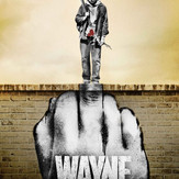 wayne_edited.jpg