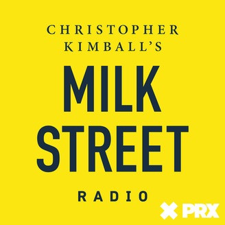 milk street radio.jpg