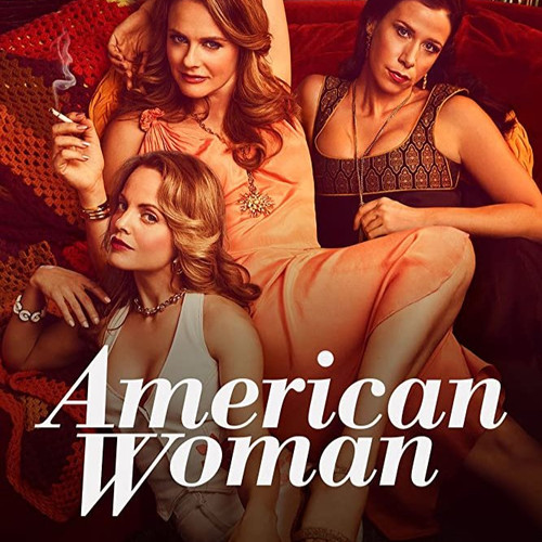 american%20woman_edited.jpg