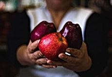 Apples.jfif