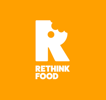 Rethink Food Lifestyles FB Logo.PNG