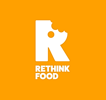 Rethink Food Lifestyles FB Logo.PNG