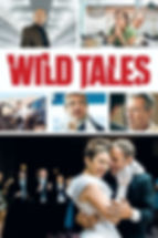 film1-wildtales.jpeg