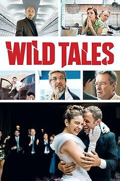 film1-wildtales.jpeg