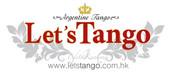 Lets Tango New Logo 2018.jpg