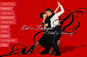 Poster Free Tango Class Kamong.jpg