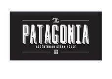 patagonia logo-pdf-page-001.jpg