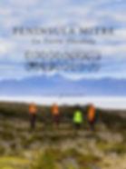 Peninsula mitre 2.jpg