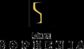 Finca_Sophenia_logo.png