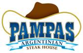 Pampas.jpg