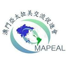MAPEAL.jpg