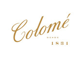 Colom+¬ - Logo 2016.jpg