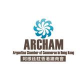 ARCHAM normativa logo ALTA_Page_1.jpg