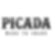 7-picada-logo.png
