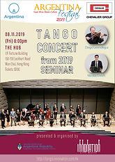 Tango Concert Poster, 2019.jpg