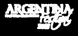 Festival Logo 2018 - final (B&W)-01.png