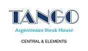Tango Central & Elements.jpg