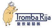 Tromba Rija_logo output.jpg