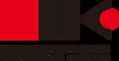 MUST, cine, logo 2018.png