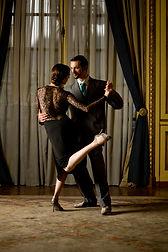Poster Latin Dance Workshop II-Tango.jpg