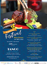 8-Tango Wine Dinner Flyer.jpg