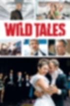 wild tales..jpg